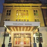 TheatreWindsor