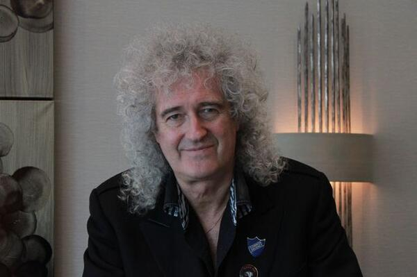 Brian-May-resized