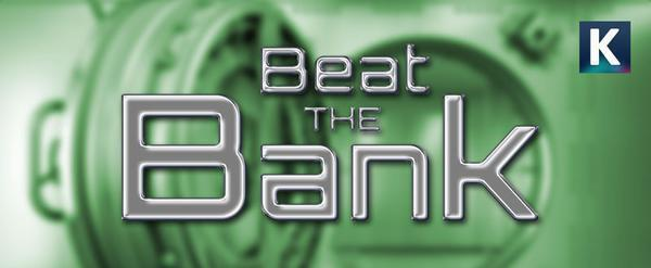 Audioboom-template-new-beat-the-bank-1-1