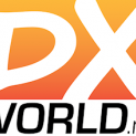 DX_World