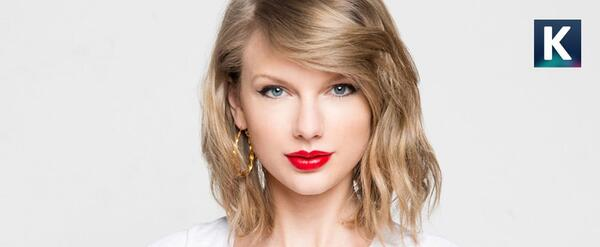 Audioboom-template-new-taylor-swift