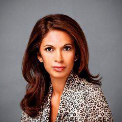 Gina Miller picture