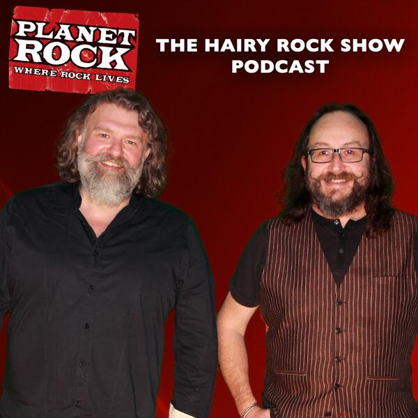 the-hairy-rock-show-podcast-itunes