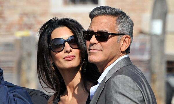George-Clooney-and-Amal-A-007