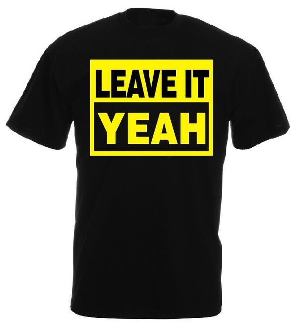 Leave it yeah blk yellow tee 1024x1024