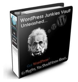 Best Google Plus Plugins For WordPress WordPress Junkies