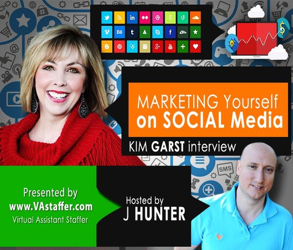 marketing-yourself-with-kim-garst-final