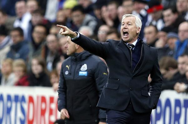 newscastle-alan-pardew-v-chelsea-reuters-071214