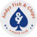 andyz fish chips