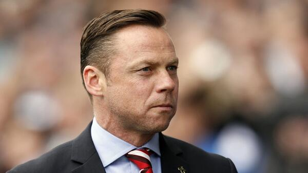 Doncaster-manager-Paul-Dickov 3128547