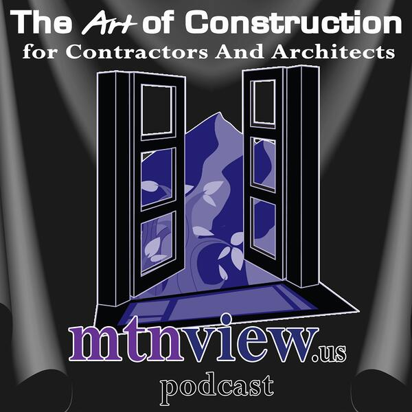 ArtofConstruction-iTunes