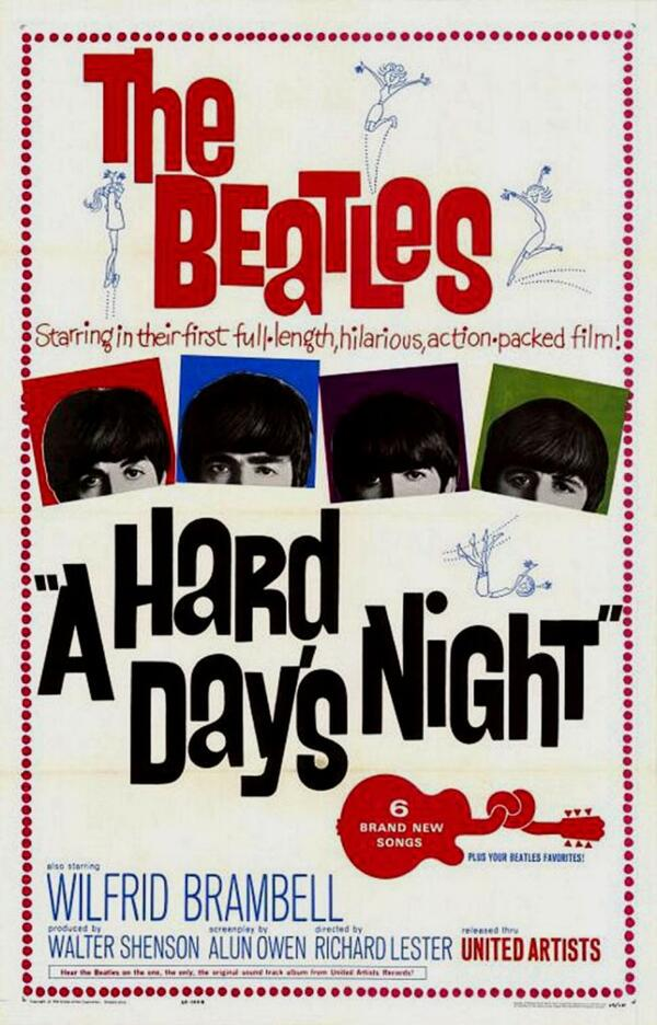 a-hard-days-night-poster1-656x1024