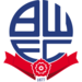 Bolton Wanderers FC logo.svg