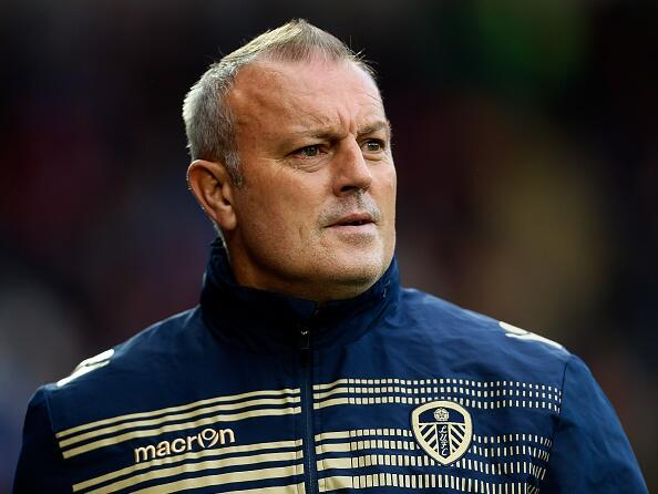NEIL REDFEARN PIC