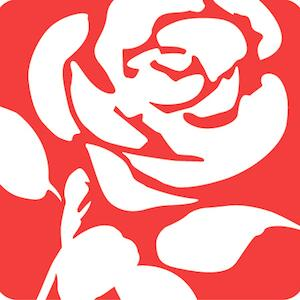 labour rose 300