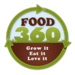 food-360-sidebar
