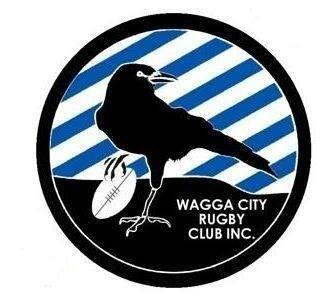 wagga city rugby