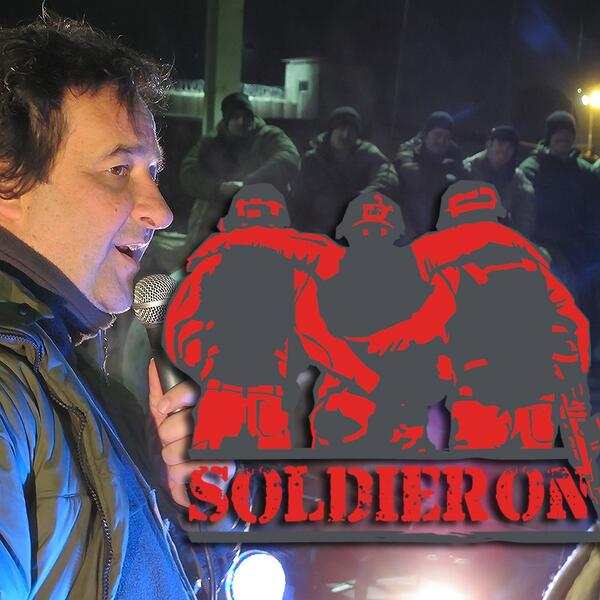 Mick-Molloy-Soldier-On-Audioboom-800