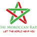 the-Moroocan-Radio-Logo