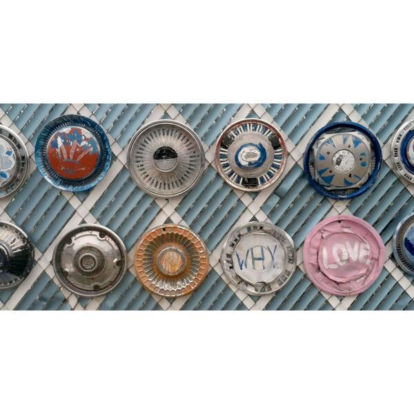 hubcaps cover photo3