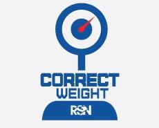 RSN-Correct-Weight small