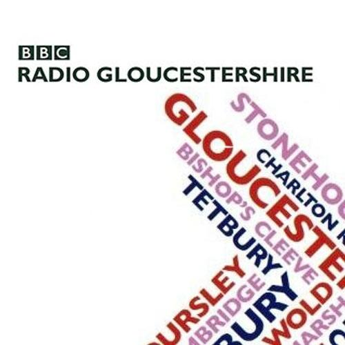 BBC-Radio-Gloucestershire