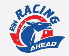 RSN-Racing-Ahead short