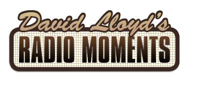 radiomoments outline