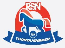 RSN-The-Thoroughbread small