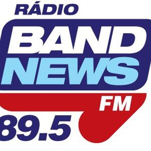 radiobandnewsbh