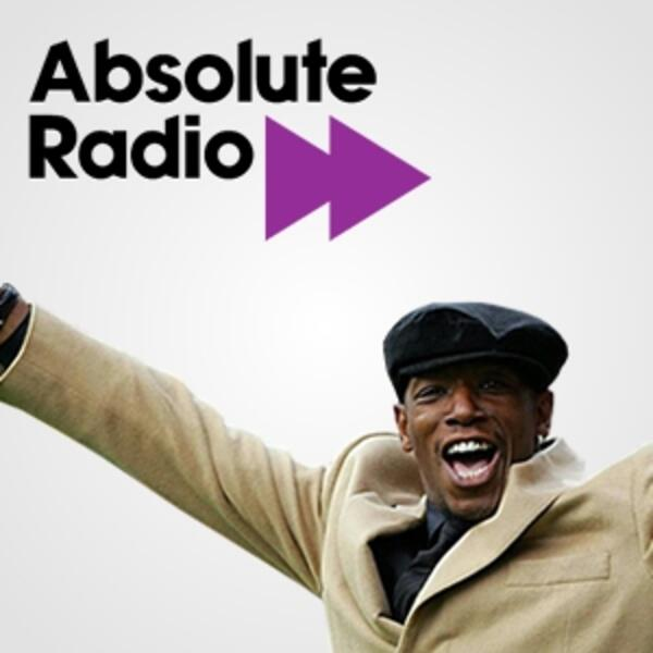 podcasts new IANWRIGHT