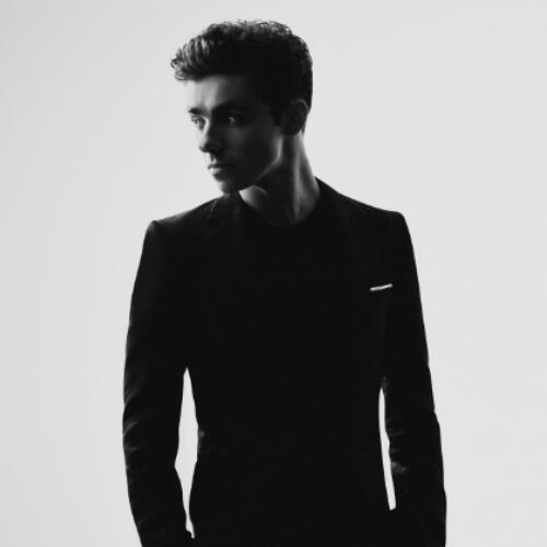 nathan-sykes-press-shot-2015-1425644291-custom-0