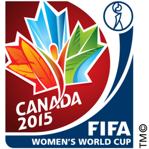 FIFA Women's World Cup 2015