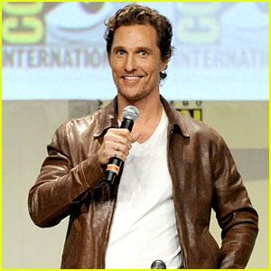 matthew-mcconaughey-interstellar-comic-con-2014