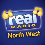 Real Radio Northwest
