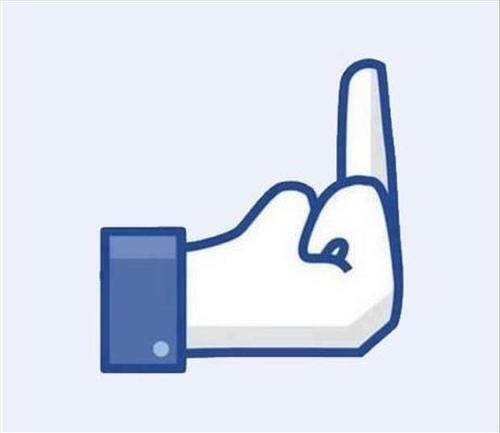 Facebook-Thumbs-Down 1