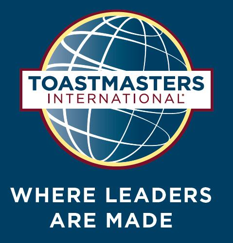 Toastmasters-International-logo