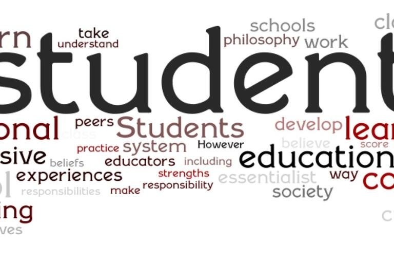 developing a philosophy of education essay