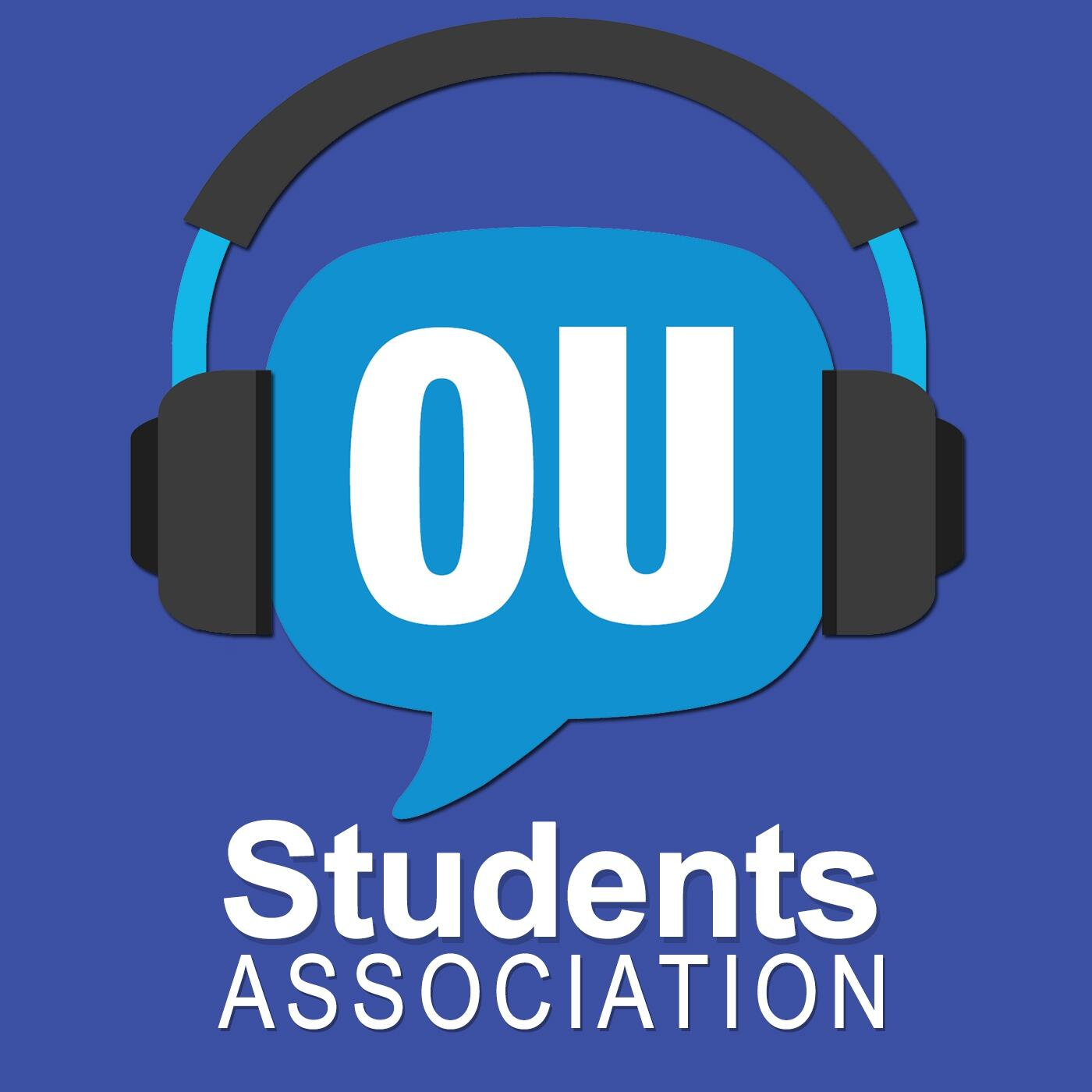 OUstudents Podcast