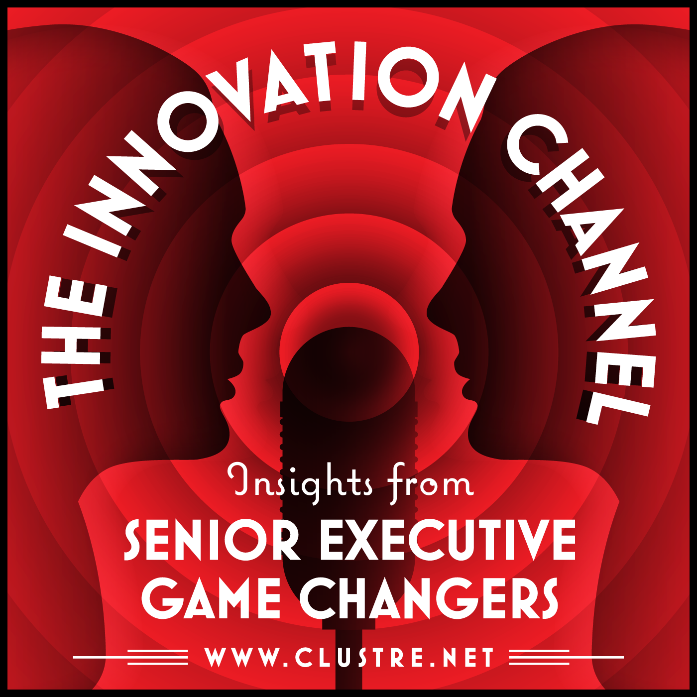 Agile Innovation - Insights from Richard Warner, CIO LV=