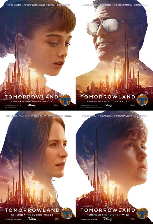 tomorrowland-new-character-posters