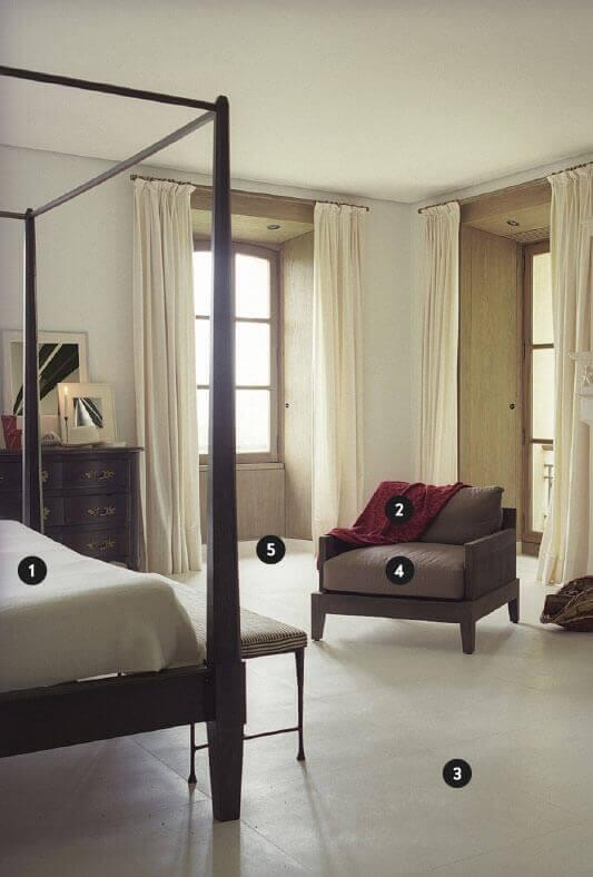maid-sailors-standard-cleaning-bedroom
