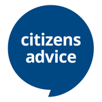 CitizensAdvice