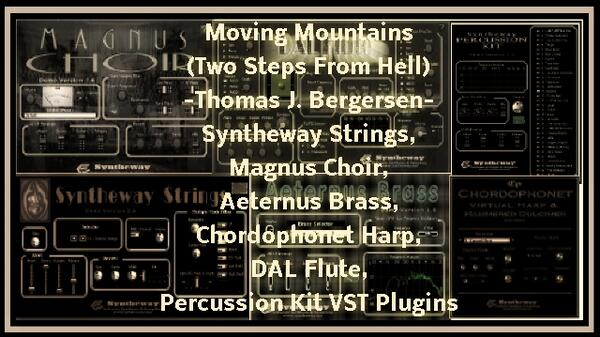 sepia Edit Moving Mountains Two Steps From Hell Syntheway Strings Choir Brass Harp Flute-640x360