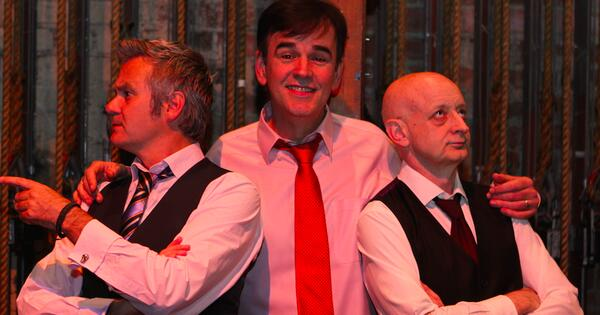 DAAS-BACKSTAGE-ASM-Tim-Smile