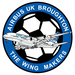 Airbus UK Broughton