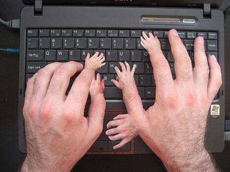 typing-software2