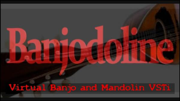 Banjodoline Virtual Banjo And Mandolin 640x360