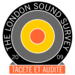 London-Sound-Survey