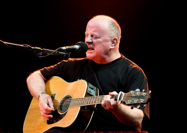christy moore - Christy Moore.com
